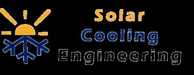 Solar Cooling Engineering UG