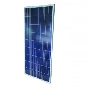 SelfChill Solar Components direct drive