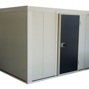 SelfChill Cold Cell 20 m3